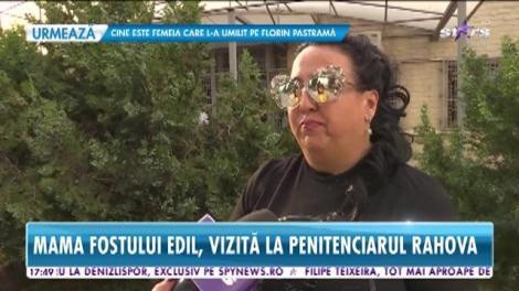 Star News. Motivul pentru care Radu Mazăre a decis să o ia pe Roxana în căsătorie după ce a fost închis