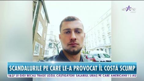 Star News. Gabriel Tamaş a comis-o din nou. Patronul lui Hapoel Haifa a vrut să-i pună condiții dure