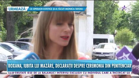 Star News. Lovitură dură pentru Radu Mazăre înainte de nuntă. Fostul edil a fost mutat la penitenciarul Poarta Albă