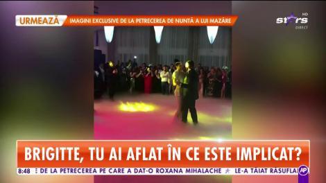 Star Matinal. Florin Pastramă, în fața magistraților! Procesul este dur, iar la mijloc se află sute de mii de euro