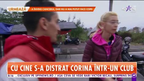 Star Matinal. Fosta soție a lui Marian Drăgulescu, viața după divorț