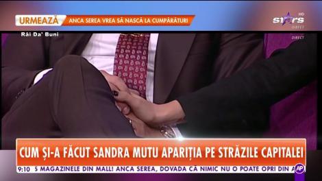 """Adrian Mutu a tras lozul cel mare. """"Briliantul"""" are cea mai descurcăreaţă soţie"""