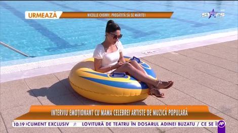 Jelena Dokic, transformare incredibilă după ce a ajuns să cântărească 120 de kilograme