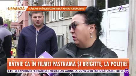 Star Matinal. Florin Pastramă a fost bătut. Ce spun medicii şi care a fost motivul altercaţiei