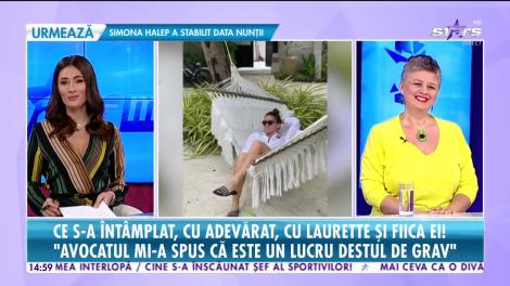 """Simona Halep și Toni Iuruc au stabilit data nunții! Primele detalii despre evenimentul la care vor participa 1000 de persoane:""""Va respecta toate tradițiile!"""""""
