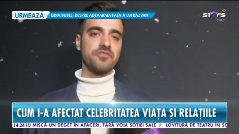 Star News. Liviu Teodorescu, între pierderi și câștiguri. Cum i-a afectat celebritatea viața și relațiile