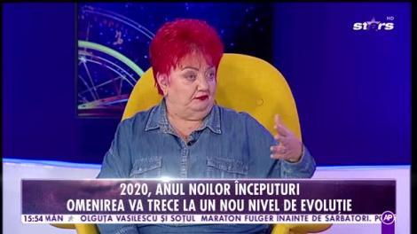 Lumea Nevăzută. 2020, anul noilor începuturi