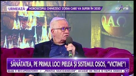 """Mihai Voropchievici, dezvăluiri despre ce ne așteaptă în 2020: """"Vom plăti cu vârf și îndesat!"""""""