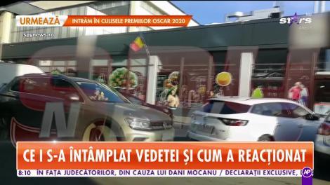 Star Matinal. Adriana Bahmuțeanu a trecut printr-o schimbare importantă. Ce i s-a întâmplat vedetei și cum a reacționat