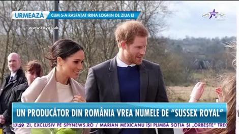 Star News. Răzbunarea cruntă a Reginei Elisabeta a II-a. Harry şi Meghan Markle trebuie să plătească milioane de lire