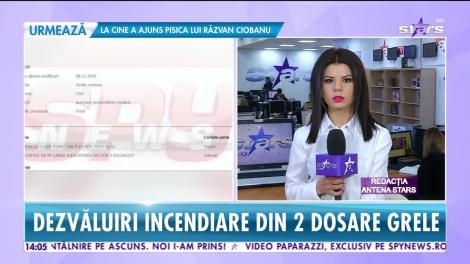 Bombă în showbiz! Firicel şi Giani Kiriţă au scăpat de dosarele la DIICOT, după ce ar fi devenit informatori!