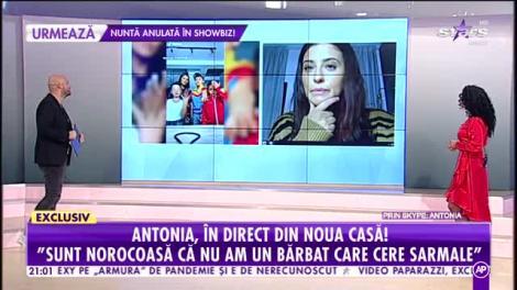 Cum arată locuința în care Antonia și Alex Velea și-au mutat copiii