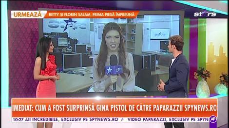 Lovitură cumplită pentru părinții lui Răzvan Ciobanu! Ce se va întâmpla, la fix un an după moartea tragică a designerului