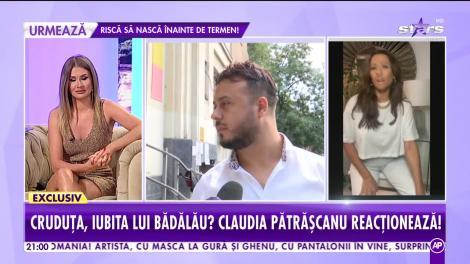 Divorț cu scandal. Claudia Pătrășcanu luptă pentru custodia copiilor