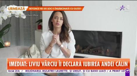Andreea Raicu răspunde criticilor primite! Vezi aici declarațiile vedetei!