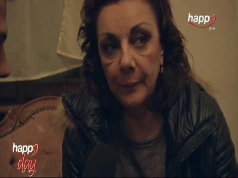 """Ce spune Carmen Tanase despre rolul sau din """"Las' ca stim noi"""""""