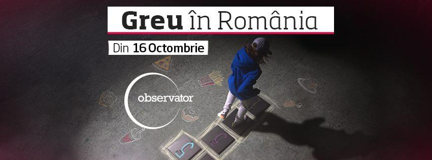 Obezitatea la copiii din Romania, date ingrijoratoare - Pudra Mangosteen în România
